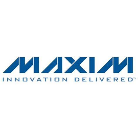 maxim integrated products maxim integrated products on the forbes global 2000 list