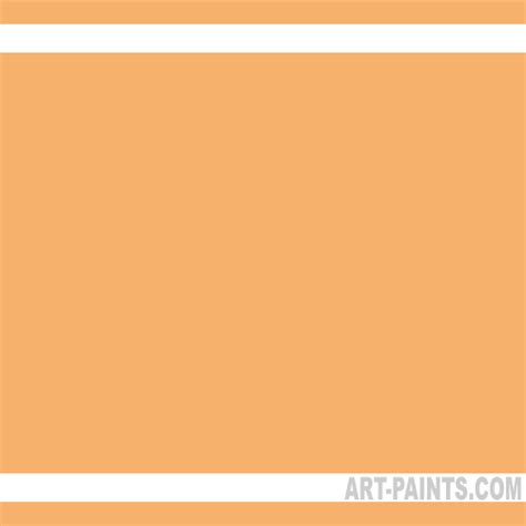 light orange color light orange 236 8 oil pastel paints 236 8 light