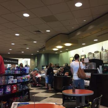 Does Barnes And Noble Accept Starbucks Gift Cards - barnes noble booksellers 38 photos 24 reviews bookshops altamonte springs
