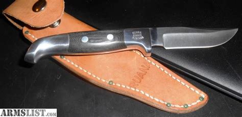 ruana knives for sale armslist for sale ruana knives new stock from the