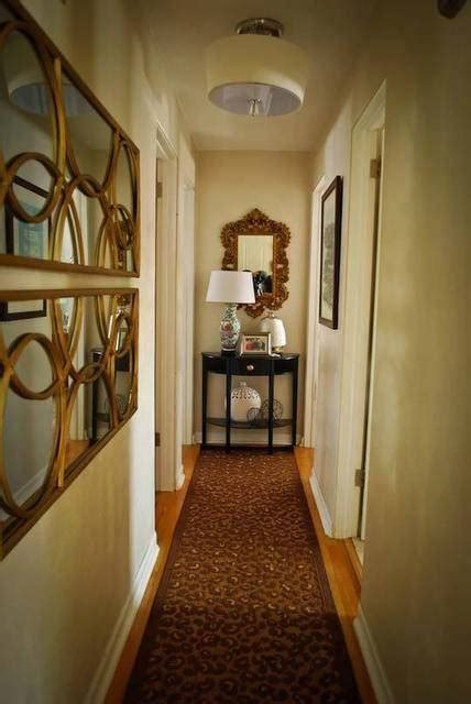 home corridor decoration ideas tips for corridor decoration 2013