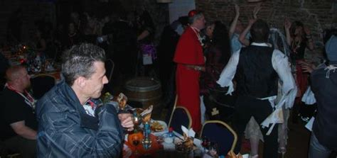 transylvania live dracula tours in transylvania black halloween in romania for americans 2015 2016 2017 foto