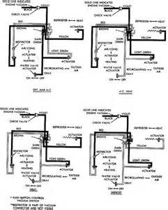 vacuum diagram for 1979 dodge 440 vacuum get free image about wiring diagram