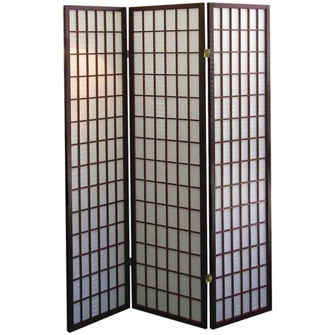 Ikea Screen Room Divider 25 Best Ideas About Ikea Room Divider On Partition Ideas Fabric Room Dividers And