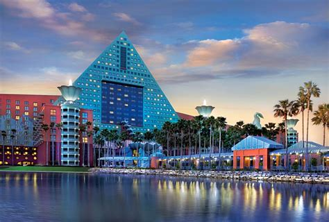 river of lights tickets cost of disney world tickets 2016 disneyworld ticket