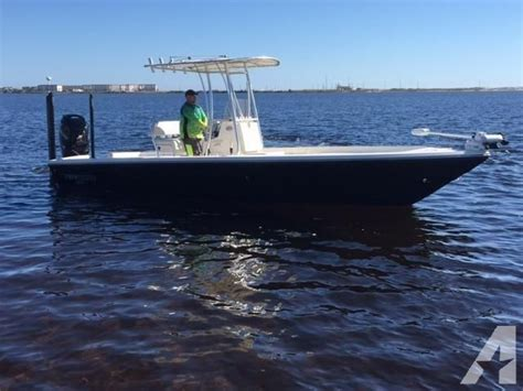 2014 pathfinder 26 ft center console 26 foot 2014 boat - Santa Rosa Boat Center