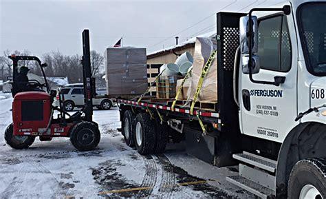 Ferguson Plumbing Supplies by Ferguson Plumbing Supply Leesburg Va Home Furniture Design