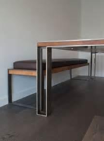 diy stainless steel table top best 25 metal table legs ideas on steel table