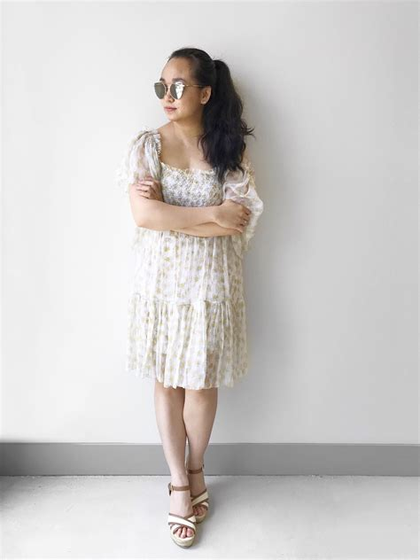 Summer Style Tips by Summer Style Tips And Tricks To Stay Cool Look Chic