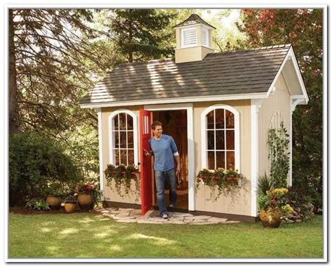 backyard storage ideas backyard storage shed ideas home design ideas