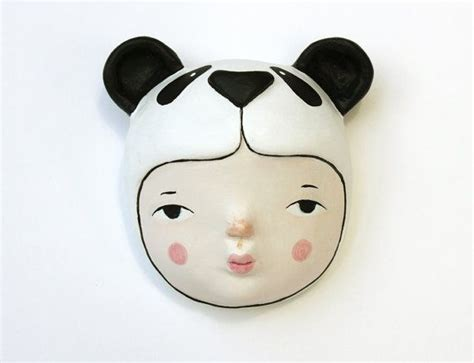 St Panda Biru Kid 17 best images about panda s rule the world on