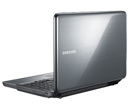 Led Laptop Samsung 14 Inch best price cheap samsung r540 ja02 16 inch hd led laptop