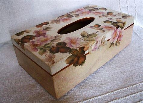 alacena con cajas de madera las servilletas de mi alacena cajas de madera