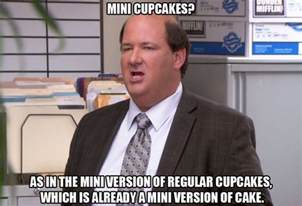 kevin malone the office theoffice that s what they