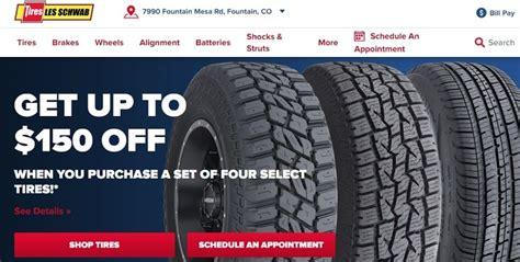 place  buy tires   deals isnt