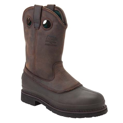 georgia boot comfort core georgia boot g5514 pull on boots