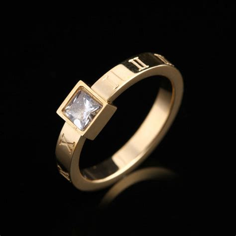 sale mens engagement wedding rings cz