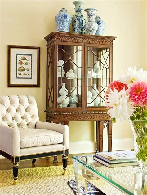 decorating armoire tops high five 5 tips for decorating the tops of bookcases and