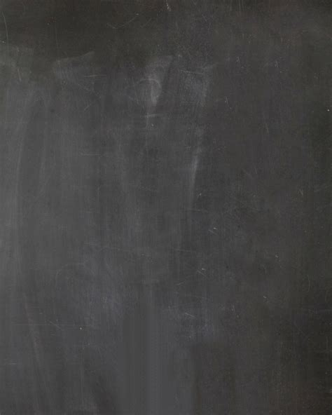 diy chalkboard background photoshop how to make a chalkboard print free printable included