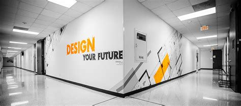 colleges with interior design degrees hcc has 100 programs managed 15 centers of