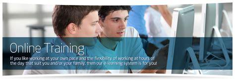 online tutorial job hiring online training png images