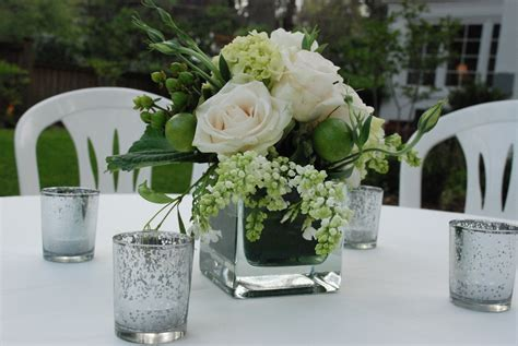 small floral arrangements small arrangements arranging flowers