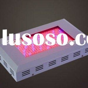 Hps Grow Ls by Led Grow Light 120w Replace 500w Hps 660nm Machinery Laser