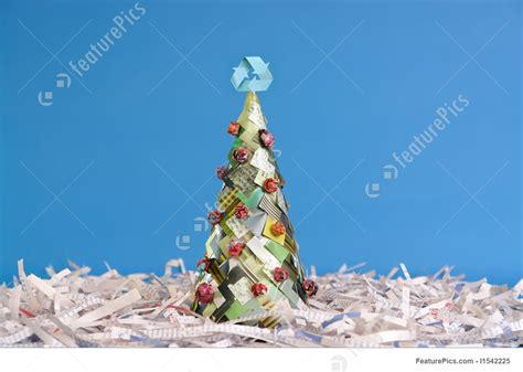 ecological christmas ecological tree photo album best tree decoration ideas