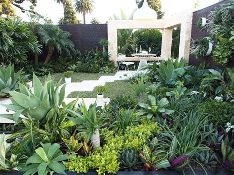 Garden Ideas Sydney Australian Garden Show Sydney Landscaping Pinterest Australian Garden Sydney And Gardens