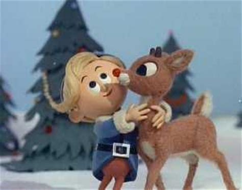 hermie rudolph the red nosed reindeer december 2006 elsie s kula free podcast classes