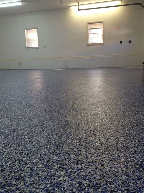 diy garage floor epoxy concrete epoxy epoxy flooring do it