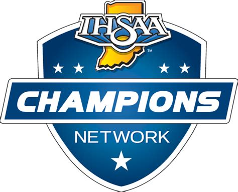 ihsaa football sectional pairings ihsaa girls sectional draw wslm radio