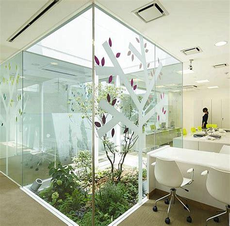 modern korean balcony multilayer plastic indoor gardening ideas to beautify your space