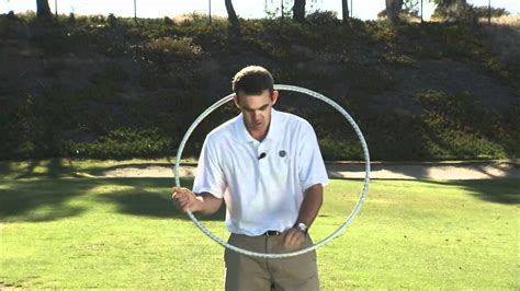left arm straight golf swing left arm in golf swing tip how to keep your left arm