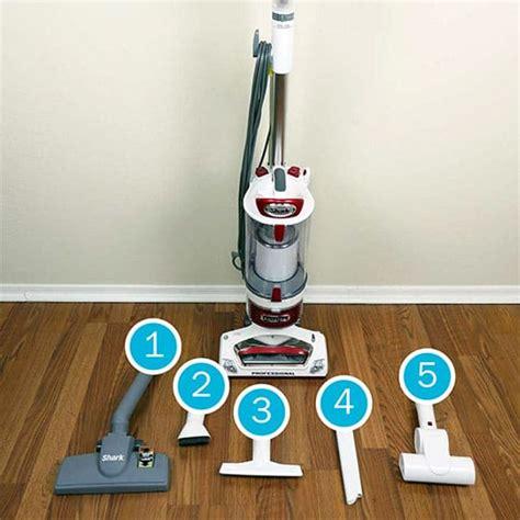 shark rotator slim light lift away accessories shark vacuum reviews the 13 best shark vacuums compared