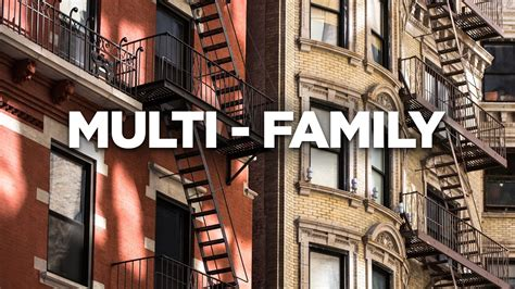 grant for buying a house why multifamily real estate is better than buying a house grant cardone