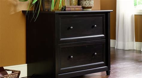 Decorative File Cabinets For The Home 29 Original Decorative File Cabinets For Home Yvotube
