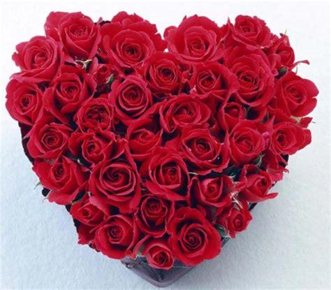 valentines day screen saver st s screensaver