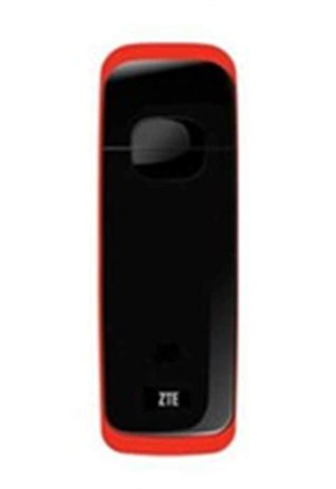 Modem Zte Mf626 zte mf626 modem winxp vista win7 drivers utility
