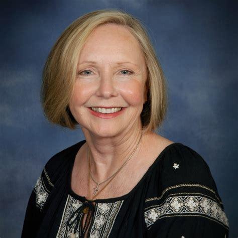 Of Dayton Mba Login by Glenda Dayton Makes History Aim Alumni