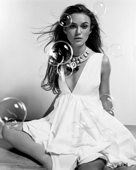 Keira Knightleys Should Be Washed With Soap by 37 Best With Bubbles Images On Bubbles