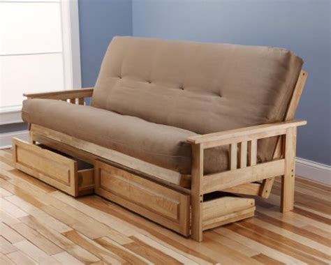 loveseat size futon full size futon sofa bed futon contemporary futons and