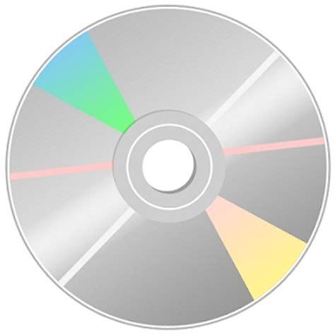 format cd si hazirlama format cd si hazırlama resimli anlatım bilgisayar