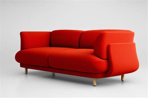 cappellini sofa cappellini peg sofa 3d model max obj cgtrader com