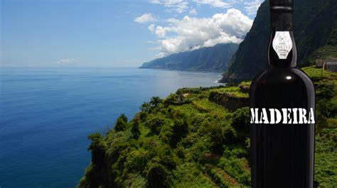 Vinho Madeira presente na feira PROWEIN Justino's