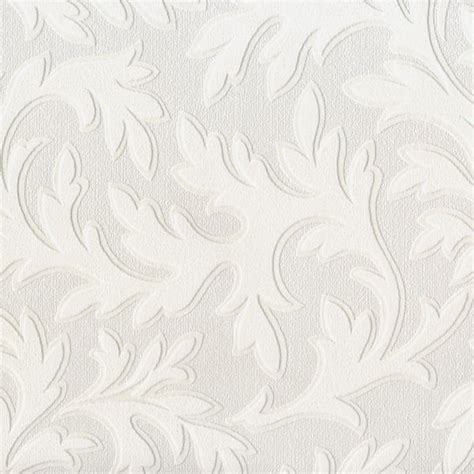 leaf patterned blown vinyl 17 best images about wallpaper embossed blown vinyl