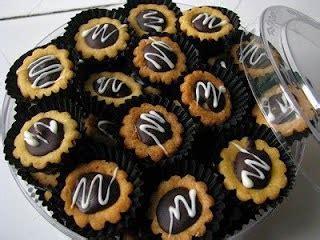 membuat kue kering lebaran 2015 resep membuat kue kering spesial untuk lebaran 2015