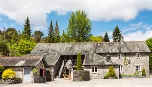 luxury cottages in the lake district graythwaite