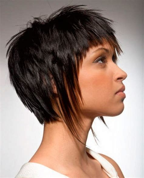 hair styles with feathered sides collection of feather cut hair styles for short medium
