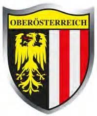 Aufkleber Bestellen Wien by Aufkleber Ober 246 Sterreich Wappen 214 Sterreich Souvenirs